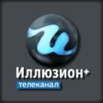 Телеканал Наш Футбол / Каналы / НТВ-ПЛЮС
