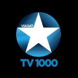 телевизор смотреть онлайн все каналы прямой эфир